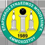 ESMA LOGO_150