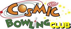 COSMIC BOWLING CLUB_logo_250
