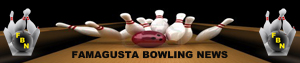 Famagusta Bowling News Header_new-300