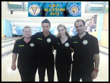 FBA Team-1_750-2