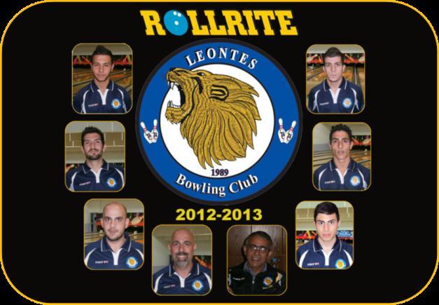 Team Rollrite Leontes_profile.jpg