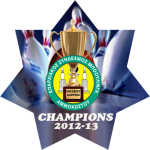 champions 2013_b11-350