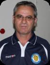 Antonis Charalambous