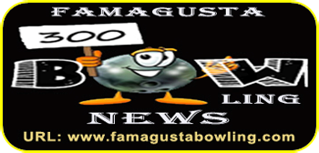 Famagusta Bowling News