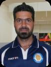 Marios Neophytou