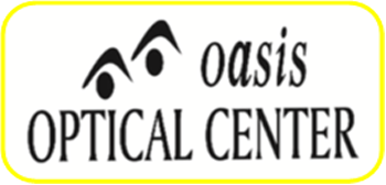 Oasis Optical