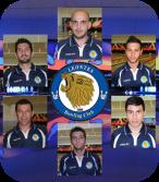 thanking for services_andreas_kyriacos_giorgos_alex_angelos_antonis-300