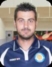 Giannos Alexandrou