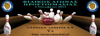 Events fb Cover 2013-14_LEONTES-INCREDIBOWLS