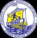 KERYNIA B.F._logo_150