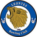 LEONTES Bowling Club Logo Original_180x180