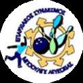 NICOSIA B.F._logo_150