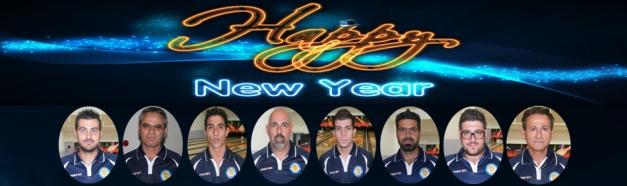 Bottom Banner for LEONTES Website_happy 2014