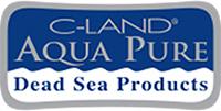 Aqua Pure_logo_200x101
