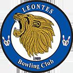 CARRERA LEONTES B.C. logo_150