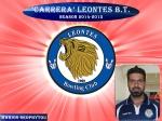 Marios Neophytou_LEONTES Players Wallpaper_NEW