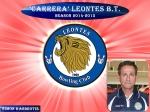 Simos Karmiotis_LEONTES Players Wallpaper_NEW