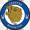 CARRERA LEONTES B.C. logo_130