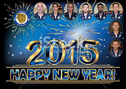 happy-new-year-2015-team-photo_250
