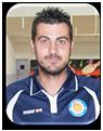 Yiannos Alexandrou Profile_1-600-3