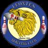 leontes-new-logo_2016_extreme