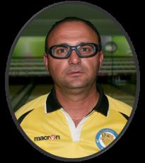 Christos Siakallis