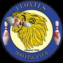 LEONTES B.T._logo_350